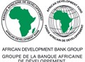 AfDB holds session on fostering circularity in Africa's post-COVID-19 recovery
