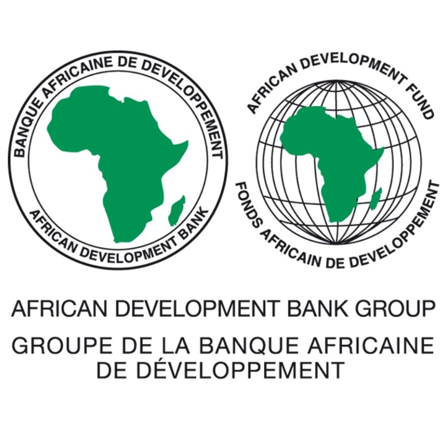 AfDB unveils 3rd review Independent Review Mechanism