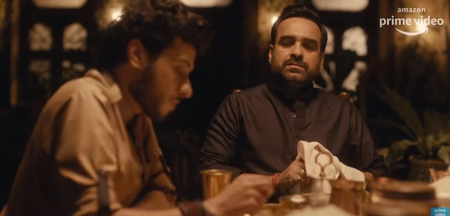 Mirzapur Season 2 trailer reveals Princess of Mirzapur in new trailer