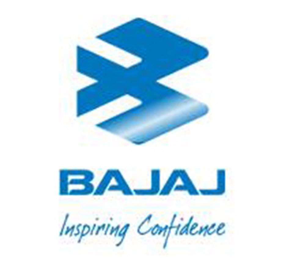 Bajaj Auto Q4 net up 19.82% at Rs 1,408.49 cr