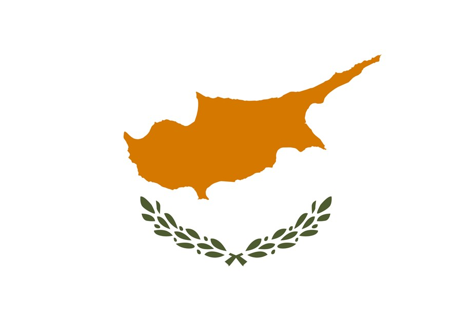 Cyprus will not forfeit its sovereign rights in east Med-spox