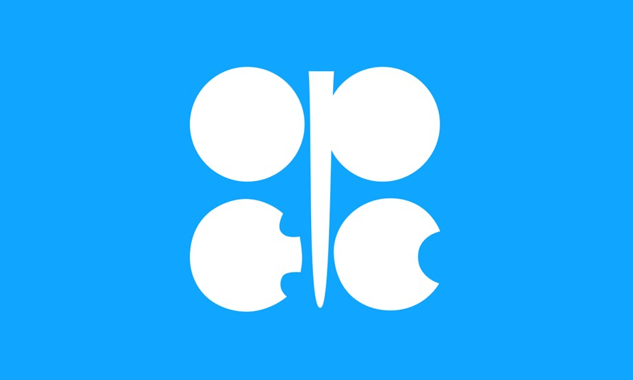 UPDATE 3-Saudi Arabia wants OPEC+ to deepen oil cuts due to Aramco IPO