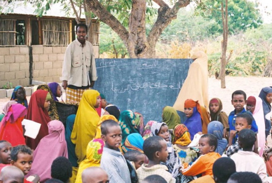 $150K raised by UNHCR, Kenya Muslims to boost refugee education