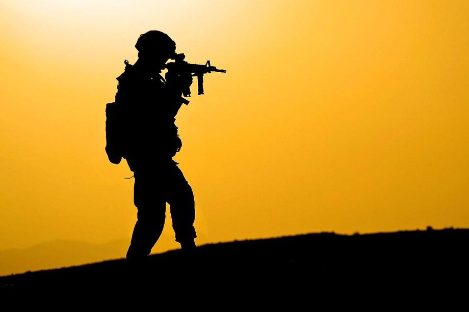 Malian soldier killed in ambush