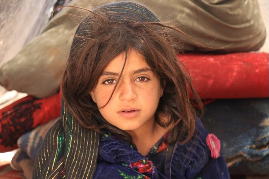 10.23 million Afghanis living in state of severe acute food insecurity