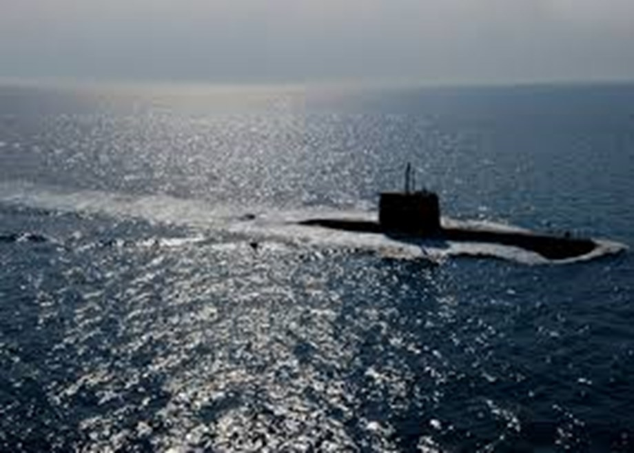 CORRECTED (OFFICIAL)-Norway says not detecting high radiation after Russia submarine fire