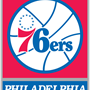 Report: 76ers G Simmons (shoulder) needs more tests