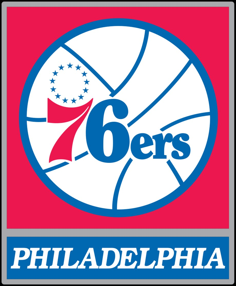 Simmons dominates as 76ers top Lakers