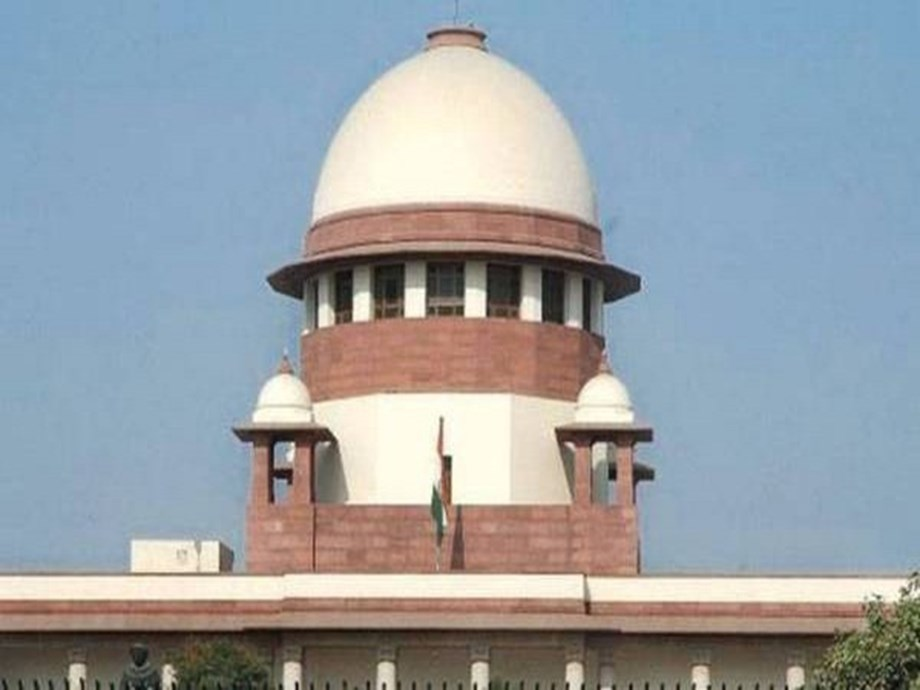 UAPA amendments: Pleas in SC allege changes violate fundamental rights, empowers agencies to declare person terrorist