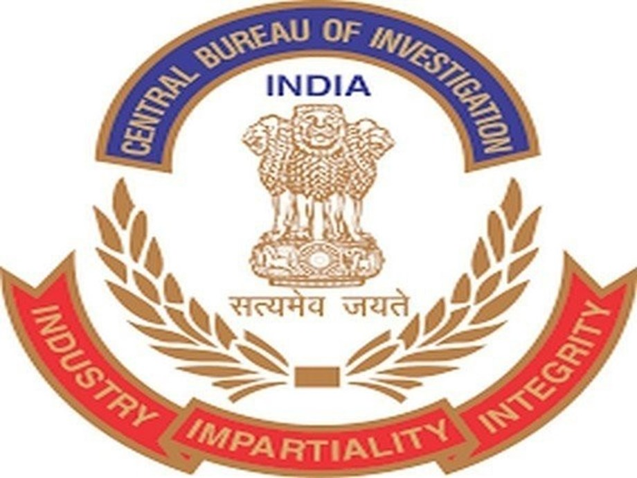 Unnao accident case: CBI searches at multiple locations
