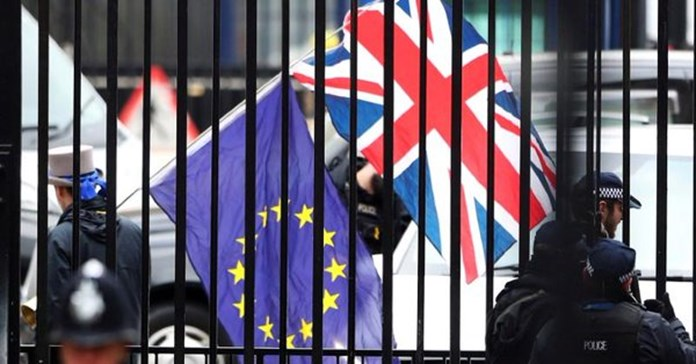 Brexit developments are dangerous, this will cause damage - BDI