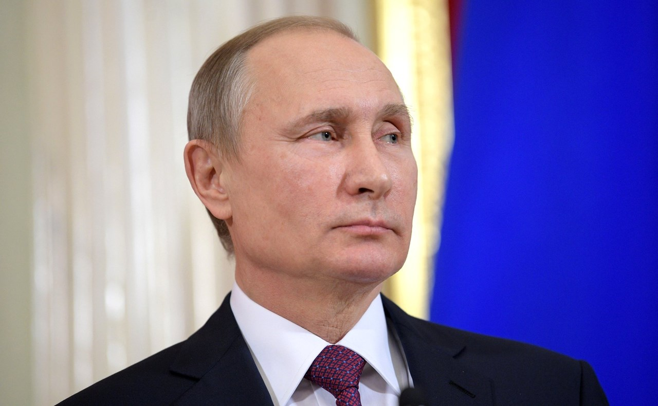 Russian President Vladimir Putin's close ally re-elected Moscow mayor