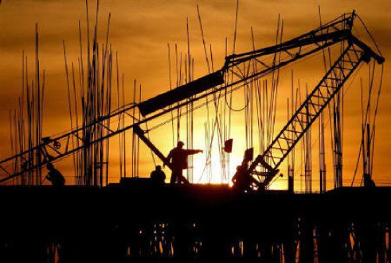 Real estate firm Capacit'e Infra projects bags orders worth 675 crore