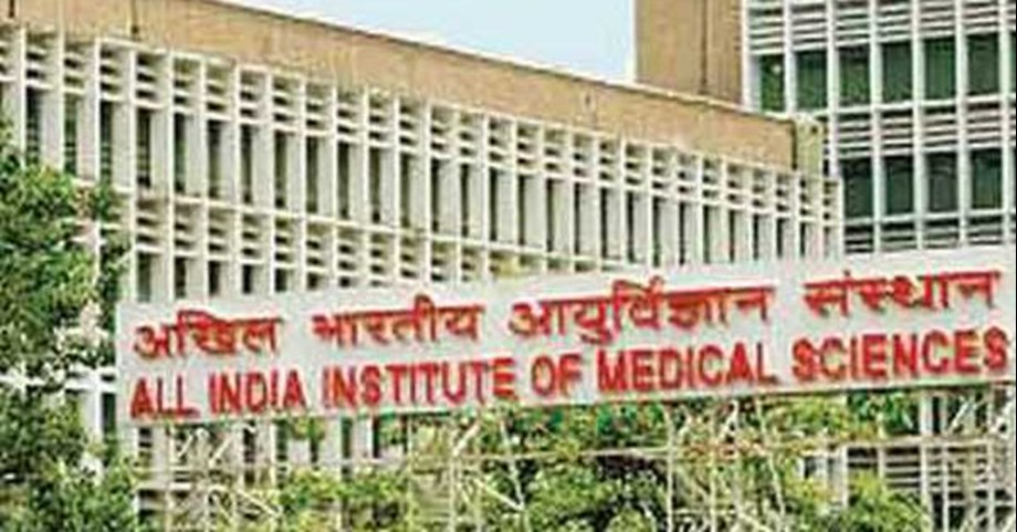 AIIMS conducting empirical research on impact of air pollution on health
