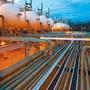 Buyers of Saudi oil scramble for alternatives, U.S. exports ramp up