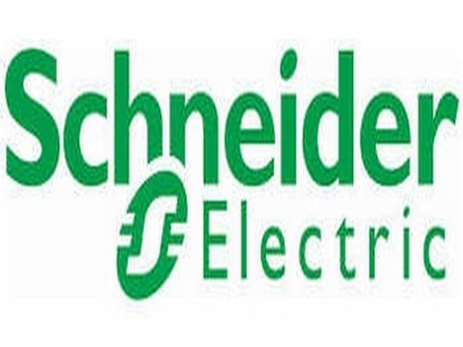 Schneider Electric announces top teams that will go to Barcelona for Go Green Finals