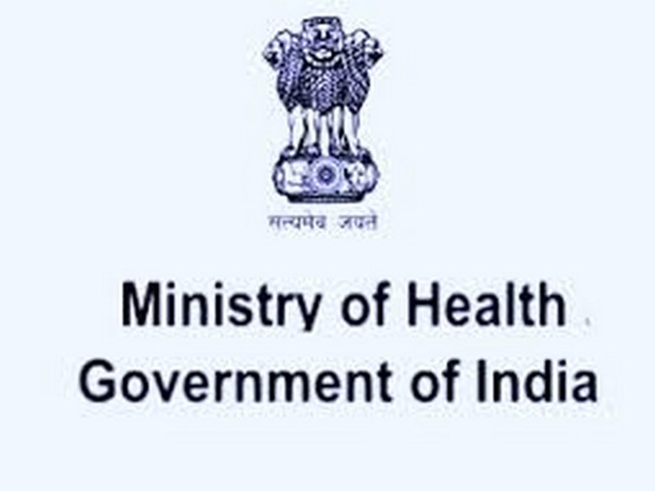 Health ministry invites suggestions on draft legislation bill seeking to prevent violence against doctors