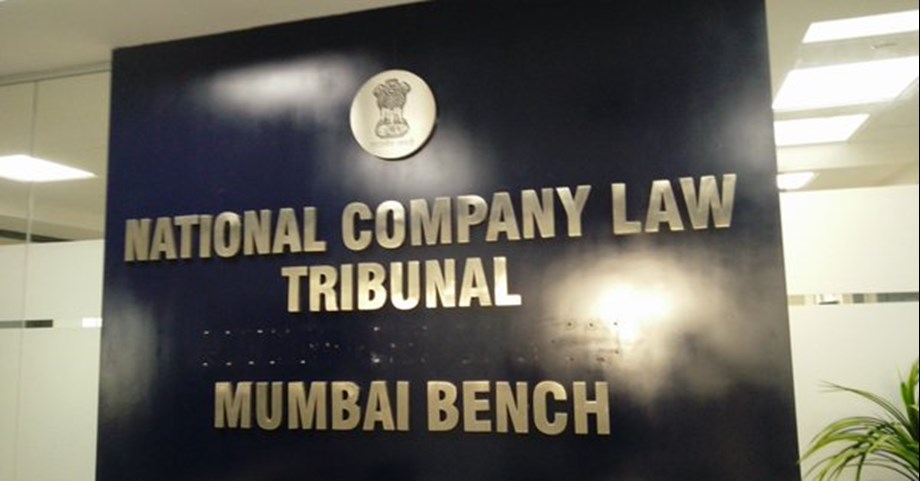 NCLT gives Punj Lloyd more time to settle dues with lenders