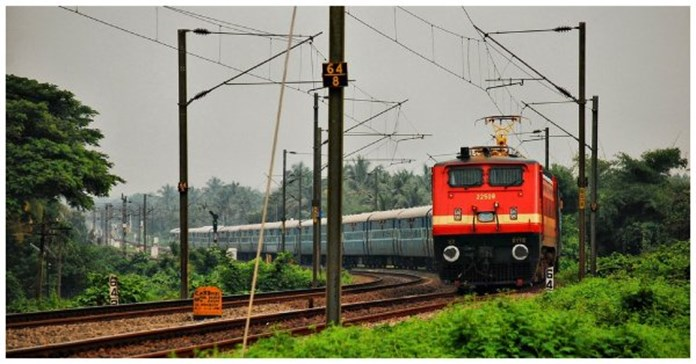 Railway CBT results to be declared by November 5: Officials