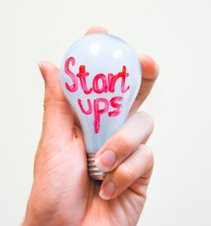 DIPP working with tax department, regulators to ease rules for startups: Official