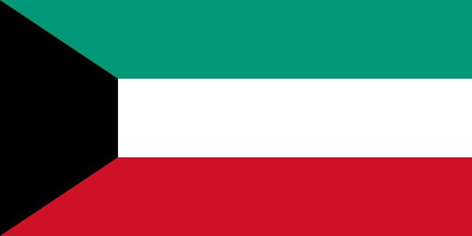 Kuwait court rules vote to strip legislators was 'unconstitutional'