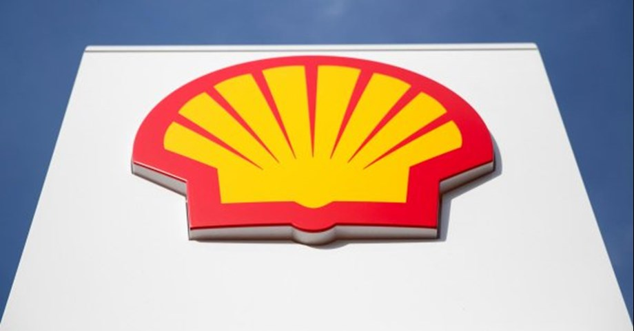Shell picks up 49 pc stake in Cleantech Solar