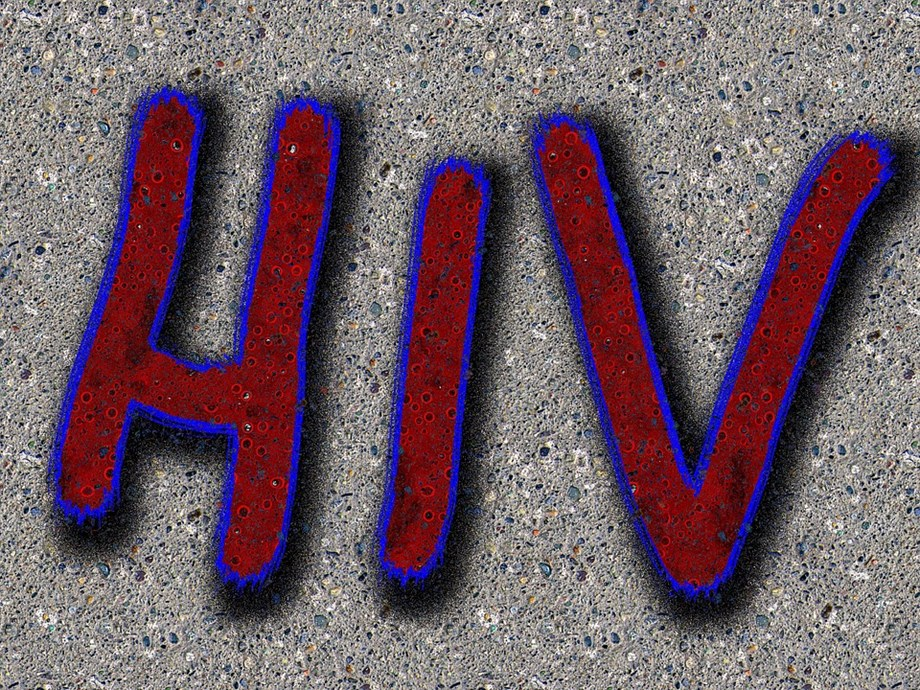 New HIV subtype discovered, first since 2000: Study