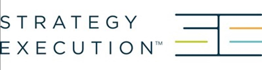 Strategy Execution Joins Forces With Duke Corporate Education to Expand Professional Certificate Programmes for Project Leaders