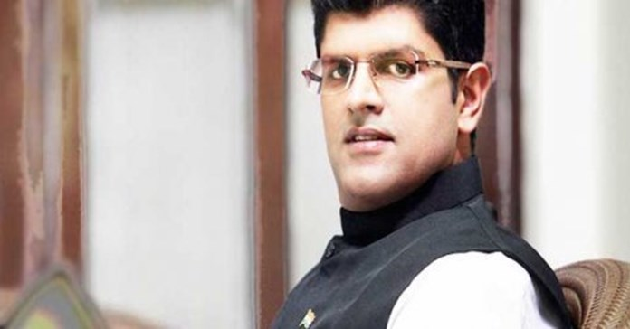 Chautala expels two grandsons from INLD primary membership