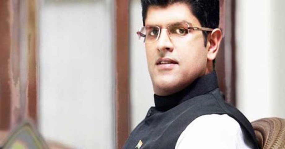 Chautala family holds separate meeting amid rising rift in INLD