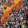 Rami Ranger applauds Indian govt's efforts to spread teachings of Sikh religion, Gurus
