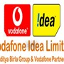 Vodafone Idea stock price falls to record low amid reports of DoT notice