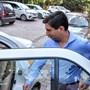 ED files chargesheet against Ratul Puri in AgustaWestland case