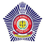 Mumbai: Police raids dance bar; arrests 22, rescues 10 women, recovers around Rs 94 k cash