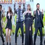 Get ready to groove to 'Thumka' song from 'Pagalpanti'