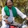 Ex-MLA, AIADMK Puducherry state secretary Purushothaman dies