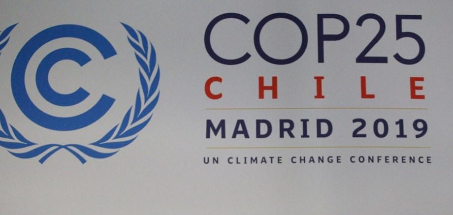 U.N. climate talks have 'failed the people', activists say