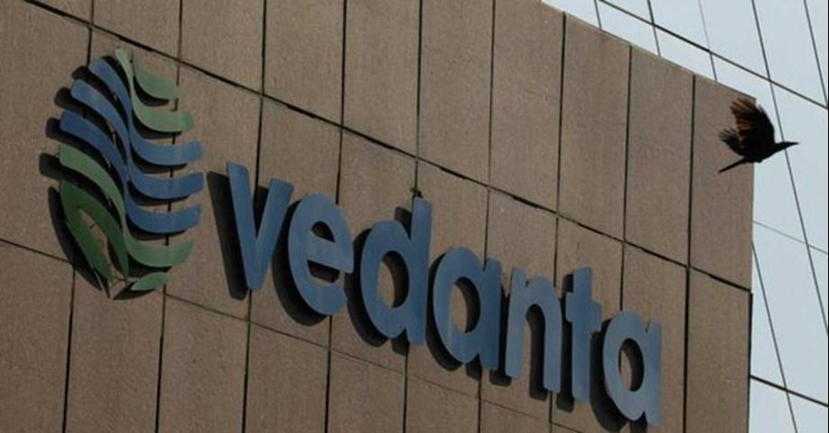 DMK seeks new law to ensure closure of Vedanta's Sterlite plant
