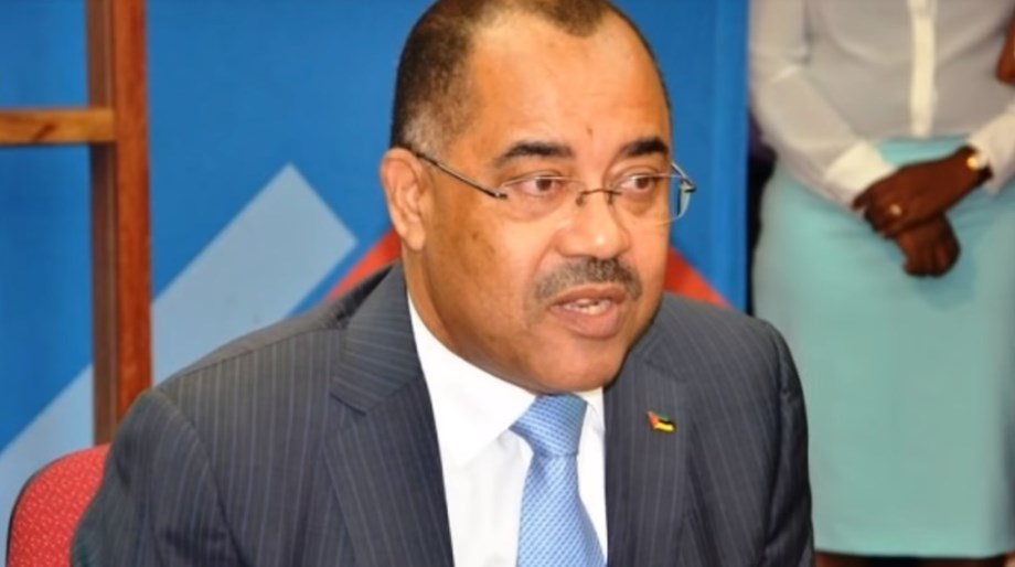 Mozambique ex-minister Manuel Chang fraud case postponed till Jan 18
