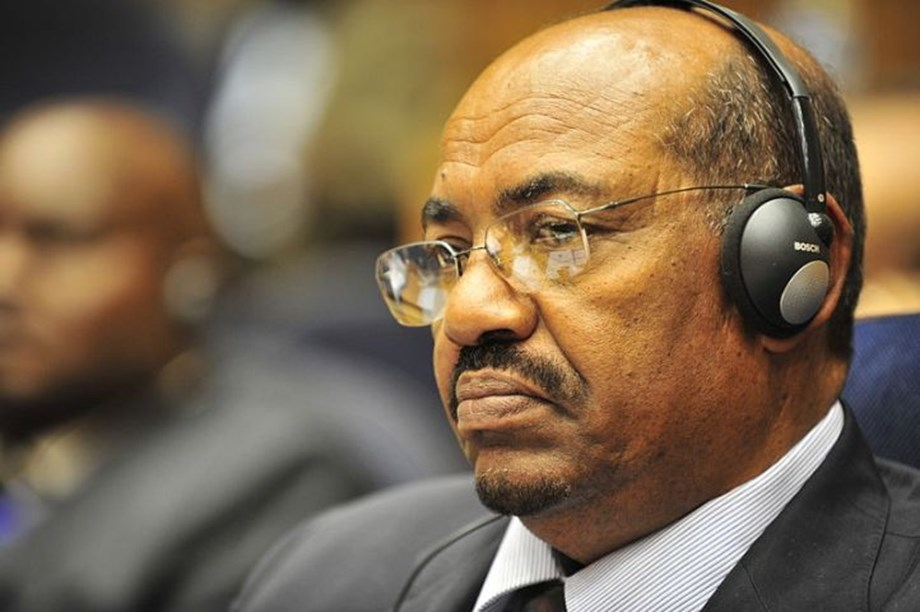 Ousted Sudanese president Bashir transferred to Khartoum prison -source