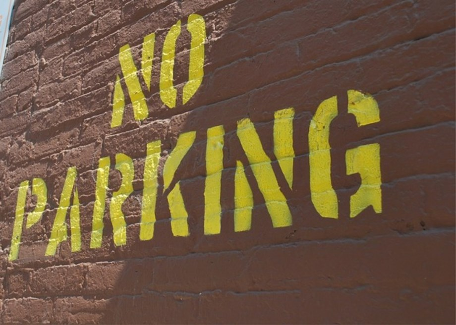Delhi govt notifies draft parking policy, allows free parking in residential areas