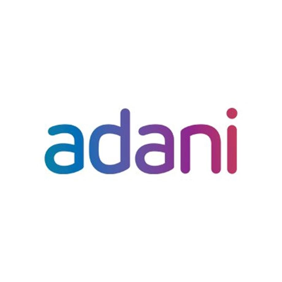 Adani Green Energy raises Rs 402 cr through offer for sale
