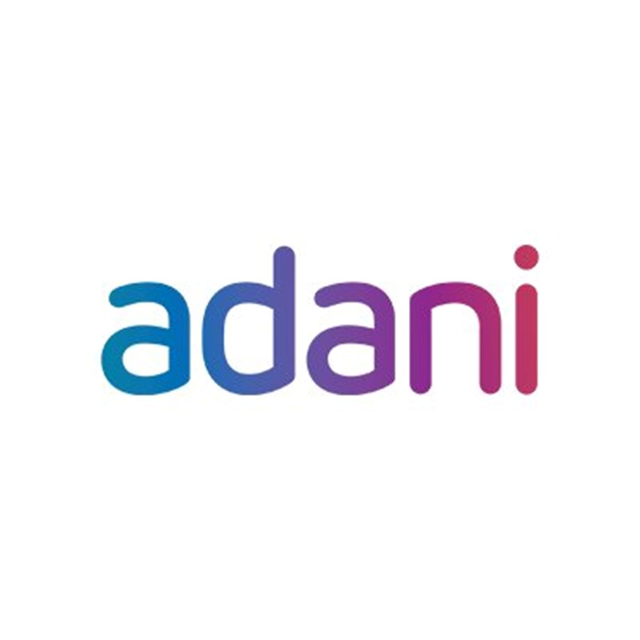 Adani Enterprises, DIAL among 4 bidders for Rs 29,560 cr Jewar airport