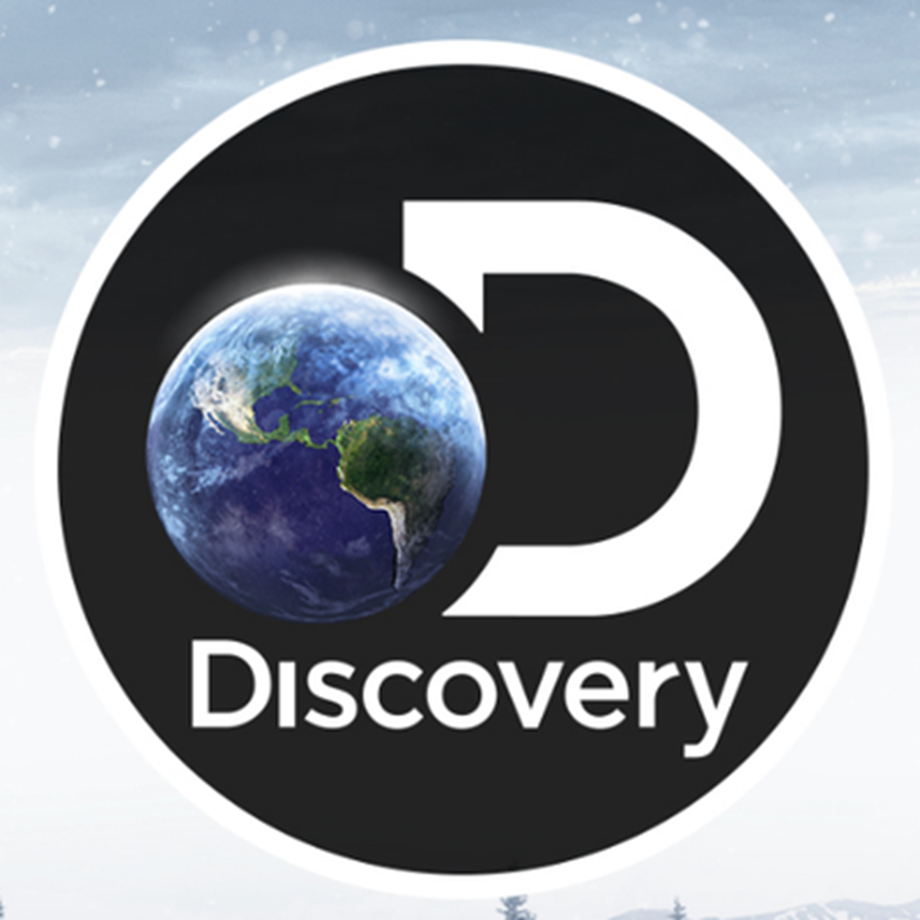 Discovery Channel documentary on 8 env friendly startups to