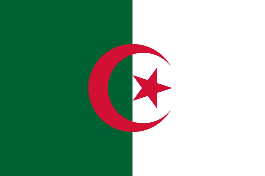 FACTBOX-Who's who in Algeria's disputed election