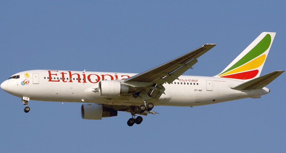 UPDATE 1-Last remains of Ethiopian plane crash victims buried, families say little notice given