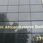 BoE to continue training and technical program with SA Reserve Bank