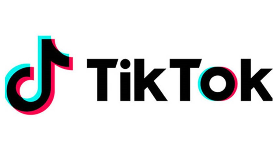 Google and Apple removes TikTok, People downloading from these links