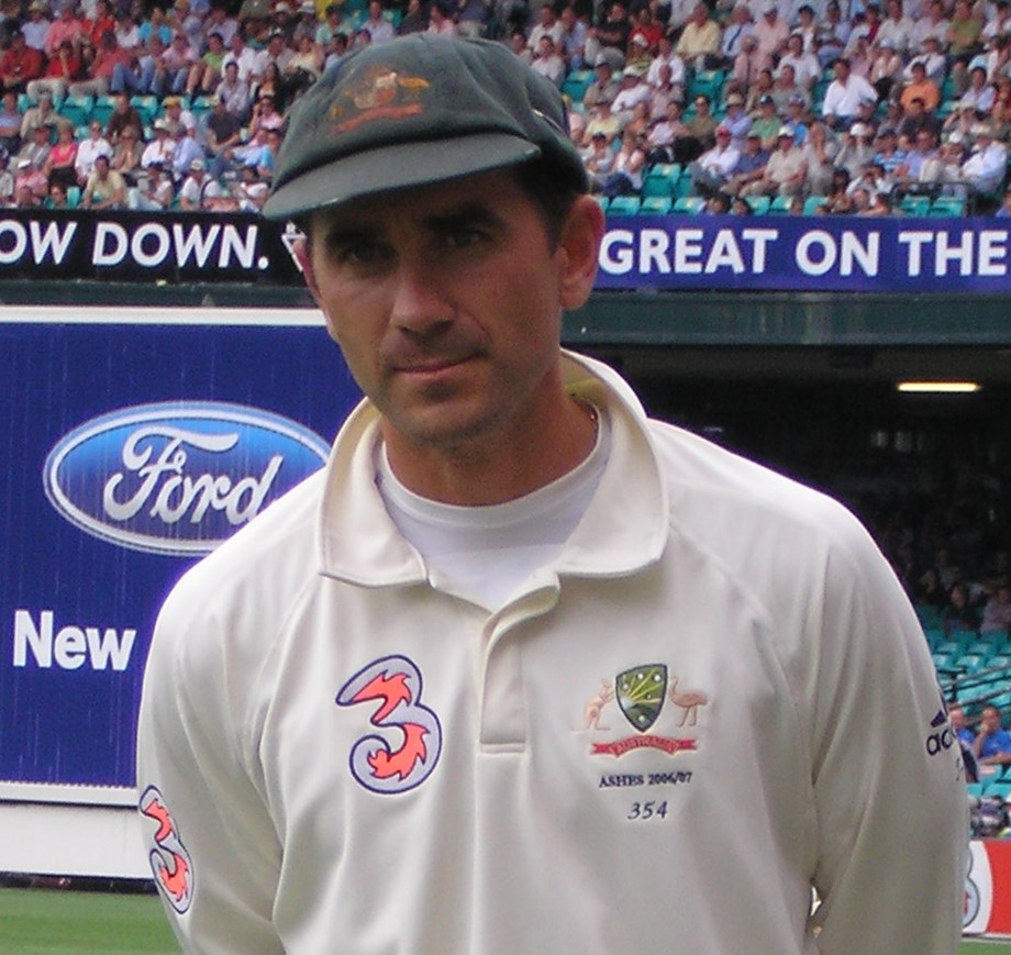 Langer takes break as McDonald to lead Australia on India tour