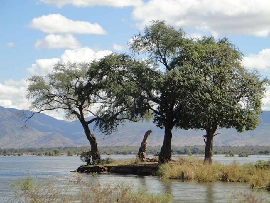 African Tourism Board gets invitation from Zimbabwe Tourism for fact-finding mission